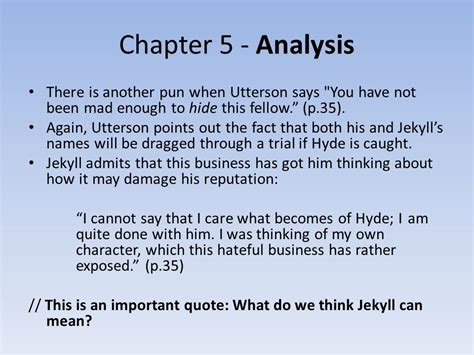 jekyll and hyde themes and quotes jekyll and hyde chapter 9 quotes trendig sizon jackets