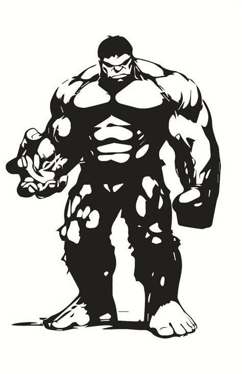 Baby Hulk Aufkleber by The Hulk Decal Sticker For Car Truck Laptop Window Custom