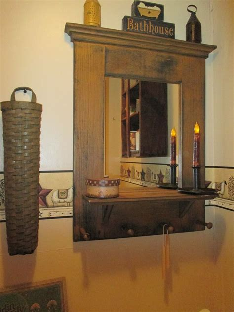 primitive country bathroom ideas img 0030 jpg 1 200 215 1 600 pixels everything primitive
