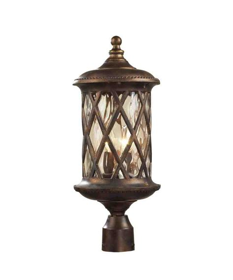 Lowes Lighting Fixtures Lowes Outdoor Lighting Fixtures Decor Ideasdecor Ideas