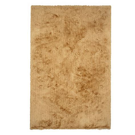 z gallerie indochine rug indochine rug goldenrod solid rugs rugs decor z gallerie