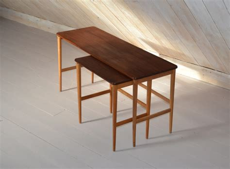 Original Table Ls by Set Of Table Ls 28 Images Outdoor Table Ls Heygreenie Teak Wood Expandable Discount Table