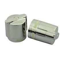 Triton Tesla Thermostatic Mixer Shower Review Triton Tesla Bar Mixer Shower Shower Spares And Parts