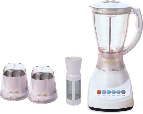 Mixer Bosch Indonesia blender with food milling blending function mixer liquidiser buy blender mixer grinder product