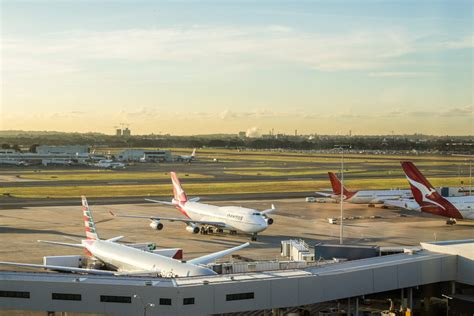 hotels near sydney airport gallery rydges sydney airport