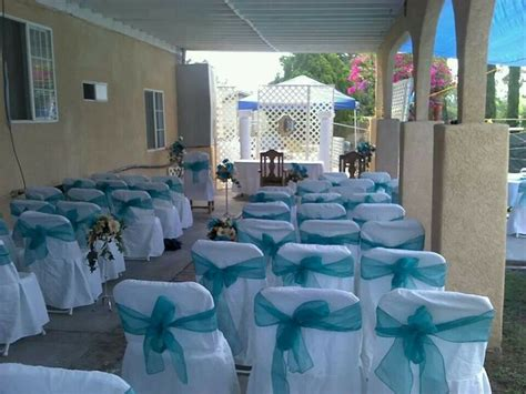 quinceanera outdoor themes the gallery for gt quinceanera decorations ideas outside
