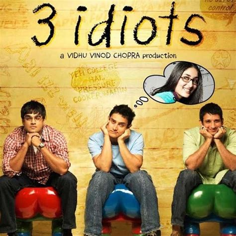 biography of 3 idiots movie 10 revolutionary bollywood movies you must watch this