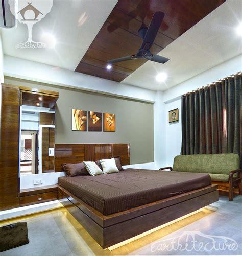interior designer in ahmedabad interior designer service interior 3bhk apartment earthitecture architectural