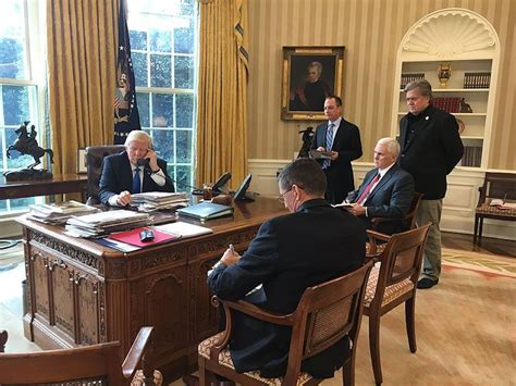 trump in the oval office oakland urges judge to block trump plan to defund