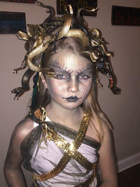 medusa hairstyles halloween 25 best ideas about medusa costume on pinterest medusa