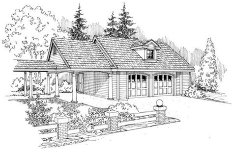 chp code 1125 chp code 1125 28 images 100 10 home office garage plan chp 40426 at coolhouseplans com