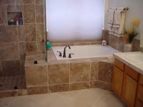 Bathroom Shower And Tub Ideas Bathroom Master Bath Showers Ideas In Small Bathroom