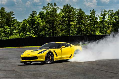 2017 chevrolet corvette grand sport msrp first drive 2017 chevrolet corvette grand sport manual