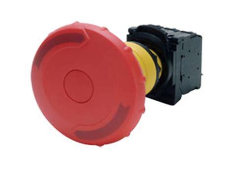 Push Button Jpbm 30mm On 22mm emergency stop push buttons illuminated e stops