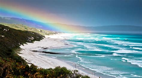 search margaret river australia s best cervan drives travellers autobarn