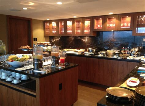 Fairmont Pacific Gold Floor by Hotel Review Fairmont Pacific Hotel Vancouver