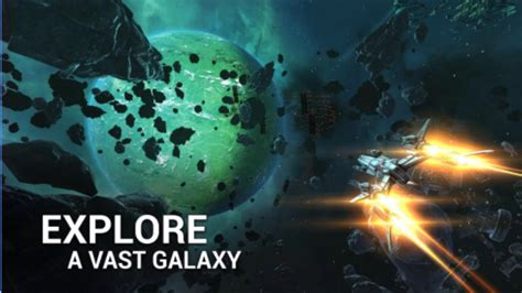 galaxy on 3 apk galaxy on 3 manticore apk data obb free android