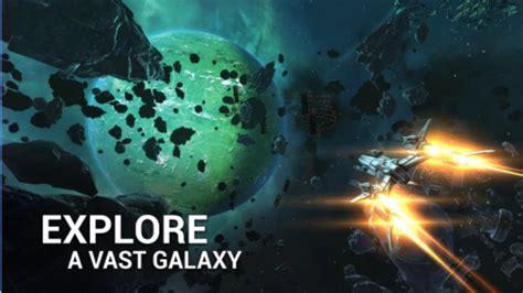 galaxy on 3 apk galaxy on 3 manticore apk data obb free android