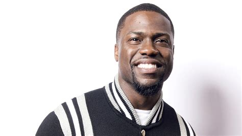 kevin hart images kevin hart on creating tidal for comedy and why he refuses