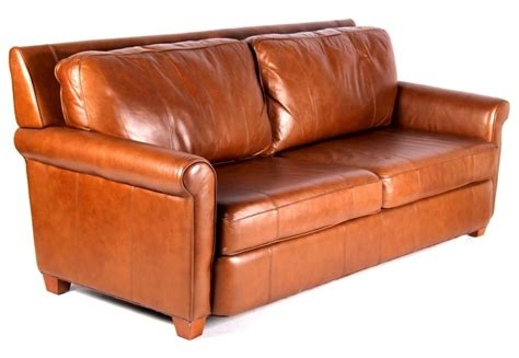 heritage leather sofa drexel heritage leather sofa natalie leather sofa l69 s