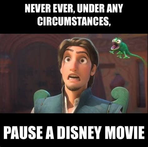Never Meme - 92 best images about didney worl on pinterest disney