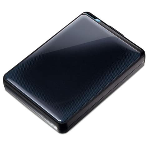 Hdd External Buffalo 500gb 綷 寘 buffalo ministation plus hd pntu3 500gb external drive