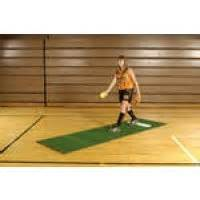 portable pitching mounds mounds