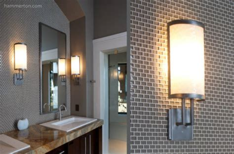 bathroom task lighting lighting it best to look your best what makes