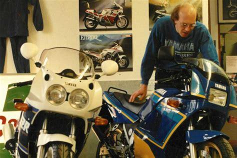 Bmw Motorrad Händler Darmstadt by 220 Ber Uns Motorrad Center Darmstadt Bmw Motorrad Yamaha