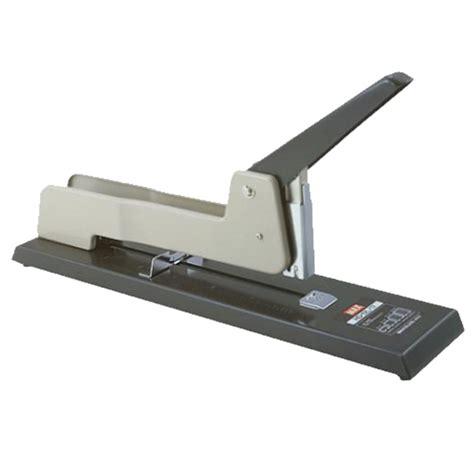 Stapler Heavy Duty Hd 12l 17 max heavy duty stapler hd 12n 17
