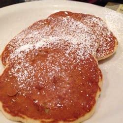 Pancake House Maple Grove by The Original Pancake House Breakfast Brunch Maple