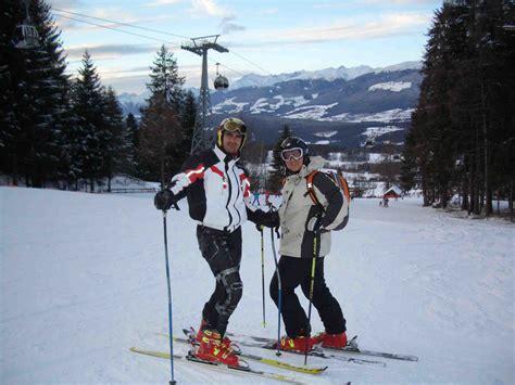 casomai o caso mai vedi profilo gambadilegno skiforum