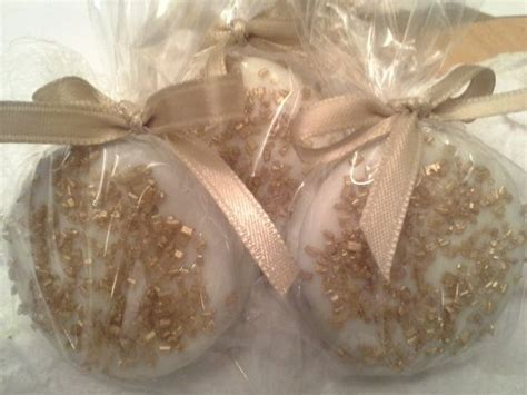 17 Best images about Handmade Wedding Favors on Pinterest