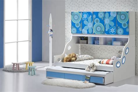 bed for kid 24 cool trundle beds for your room