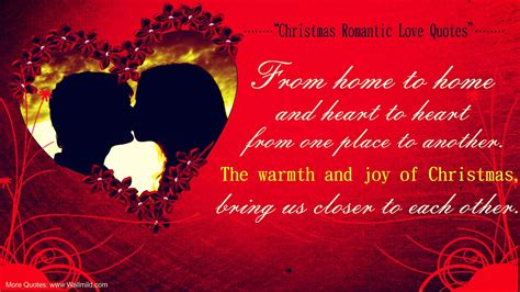 wallpaper christmas lovers christmas love quotes wallpaper free download wallpaper