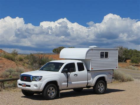 build your own l build your own cer or trailer glen l rv plans tacoma