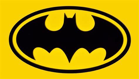 Calendario Por Años Batman Y Robin En Los 50 A 195 177 Os De La Serie Claro