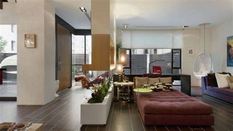 pisos en barcelona para alquilar alquileres la locura de alquilar casa en madrid y