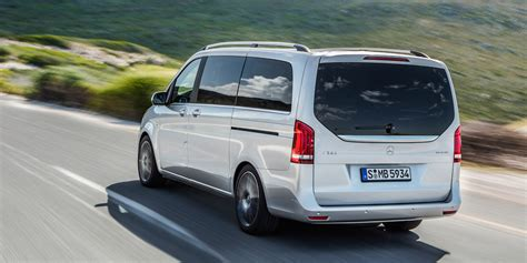 2015 mercedes v class pricing and specifications