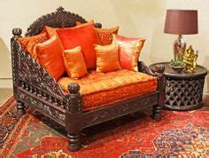 traditional indian furniture designs 1000 ideas about indian furniture on pinterest indian