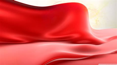 red silk  hd desktop wallpaper   ultra hd tv wide