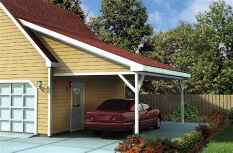 Attached Carport Building Plans by Attached Carports Adelaide Superb Pergolas N Decks Adelaide