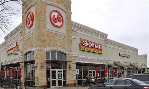 Olive Garden Tulsa Ok by Os 10 Melhores Restaurantes Pr 243 Ximos Ao Olive Garden Tulsa