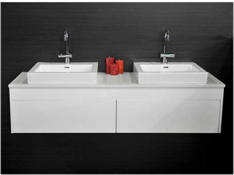Reece Vanity Units by 1000 Images About Black White Bathroom Trend On