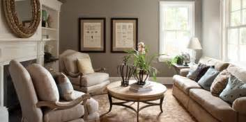trending paint colors for living rooms lighting home design