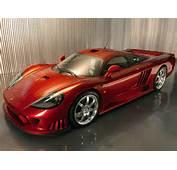 Gratuit Chevrolet Fonds Daposcran Vhicules Gratuits