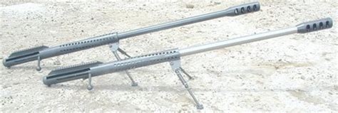 affordable 50 bmg 50 bmg us shooter