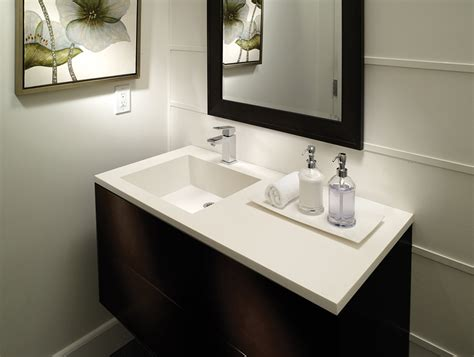 how to take off a bathroom mirror bathroom vanity with mirror soappculture com