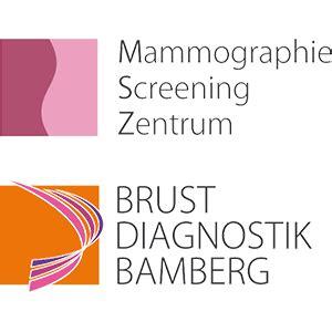 mammographie screening ab wann mammographie screening zentrum bamberg 196 rzte innere