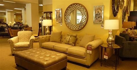 raymour and flanigan raymour flanigan furniture for every room affordable